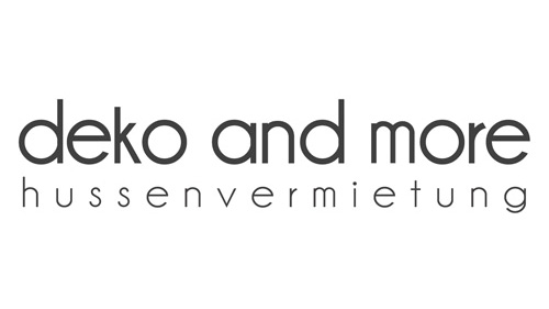 deko-and-more-logo