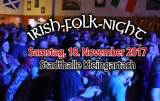 Beitragsbild-Irish-Folk-Night-Kleingartach-2017